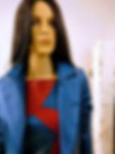 exclusieve unieke kleding mode utrecht mooie  bijzondere wgdesigns unieke kleding creaties geen massaproductie geen filialen kleinschalig concept