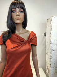 kelly jurk rood brique steenrood 1.1.jpg