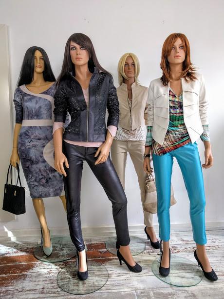 W&G designs en styling wg utrecht kleurr
