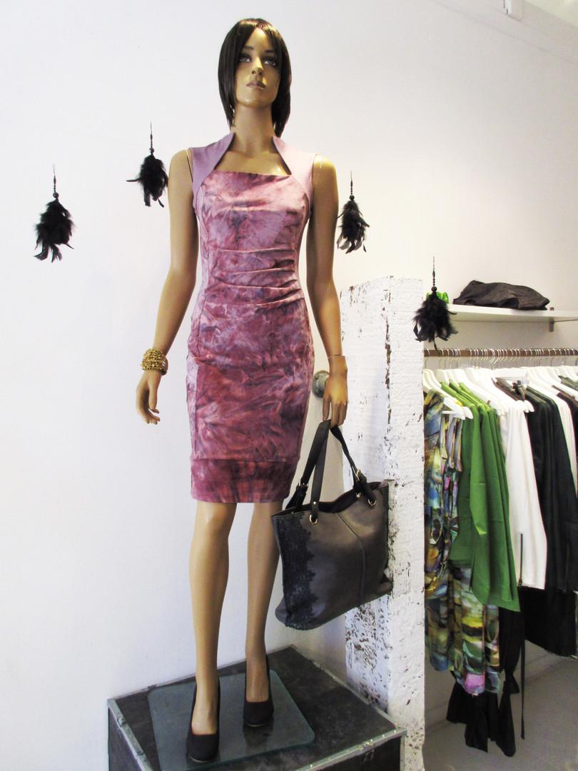 IMG_1112 wg designs styling utrecht jurk