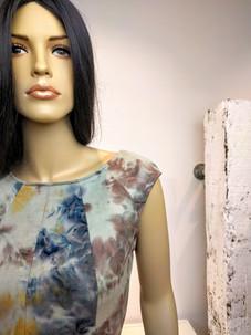 hilde jurk print geel 1.1.jpg