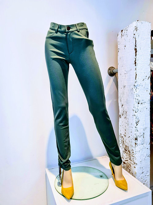 Ingrid | pantalon