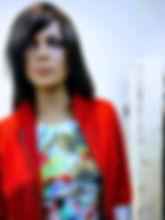 nieuwe collectie utrecht wgdesigns bijzondere mode kleding trends kleurrijke mooie exclusieve