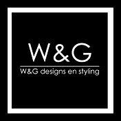 W&G designs en styling Utrecht exclusieve en kleurrijke kleding voor vrouwen carierevrouwen
