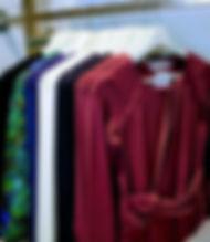 utrecht kleding fairtrade eerlijke producten wgdesigns nederland gemaakt geen kinderarbeid mooie kleding