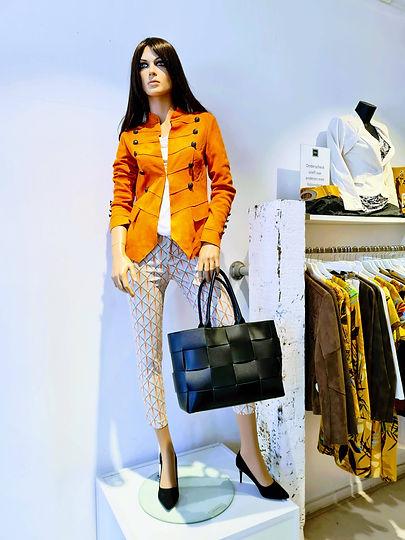 kleurrijke originee kleding utrecht duur