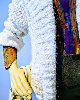The New Collection | W&G designs en styling Utrecht exclusieve en kleurrijke kleding voor vrouwen carierevrouwen