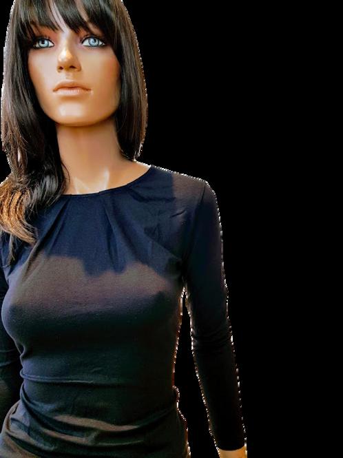 Lilian | top
