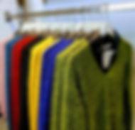 utrecht kleuren kleur kleding bijzondere mooie mode wgdesigns kleurrijke creaties unieke