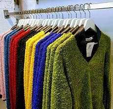 kleurijke kleding utrecht geel blauw groen rood roze bijzonder