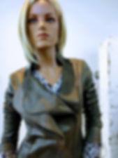 kledingadvies gratis utrecht kleding kleur kleuradvies