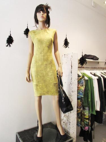 IMG_1084 WG designs styling utrecht jurk