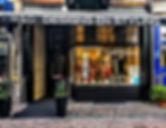 leuke bijzondere winkel utrecht wgdesigns kleding