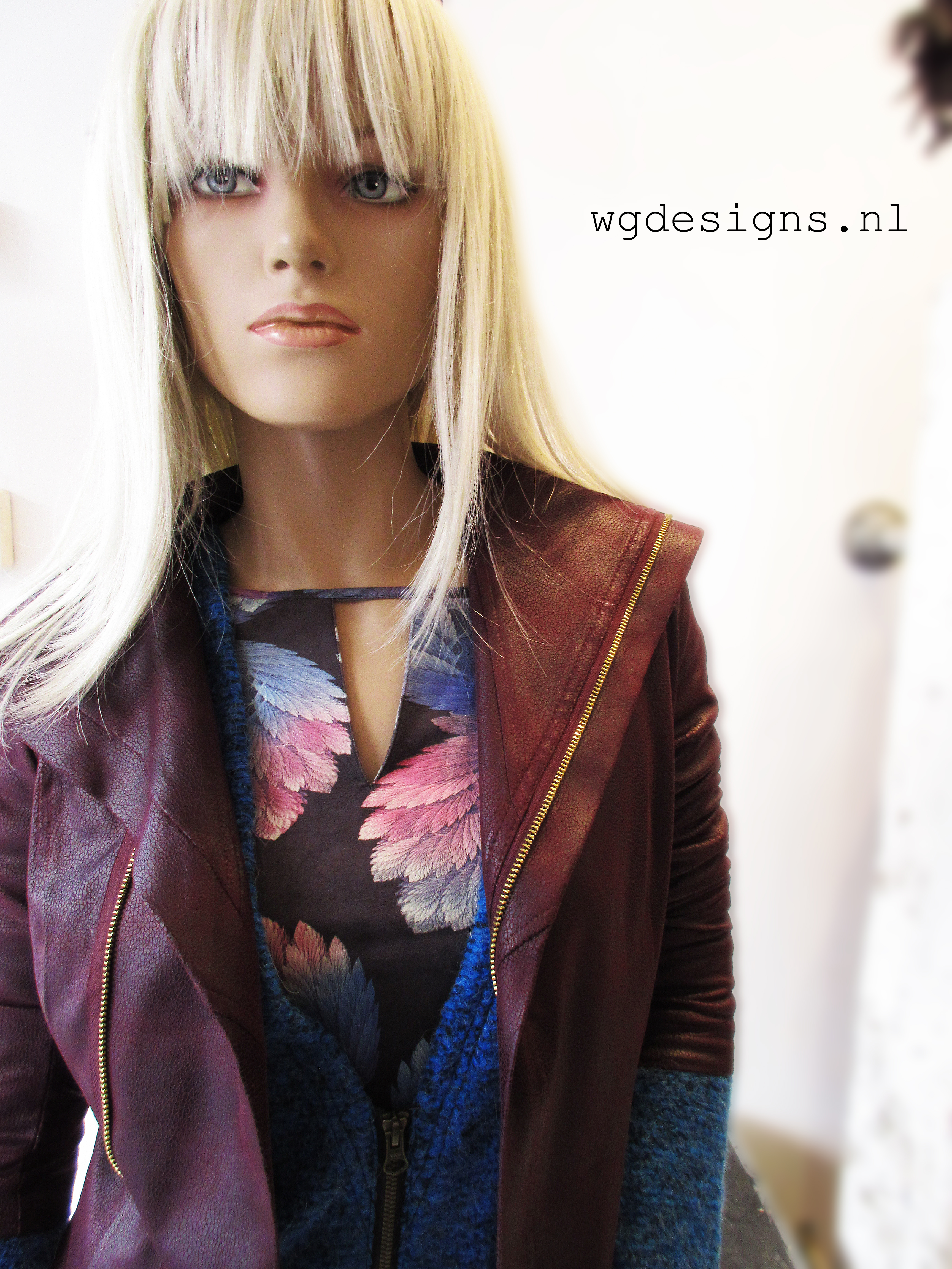 Introductie styling
