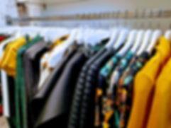 kledingadvies utrecht exclusieve kleurrijke mooie bijzondere kleding mode bruiloft outfit moder van de bruid bruiloftskleding zadelstraat stylingbureau modehuis creaties