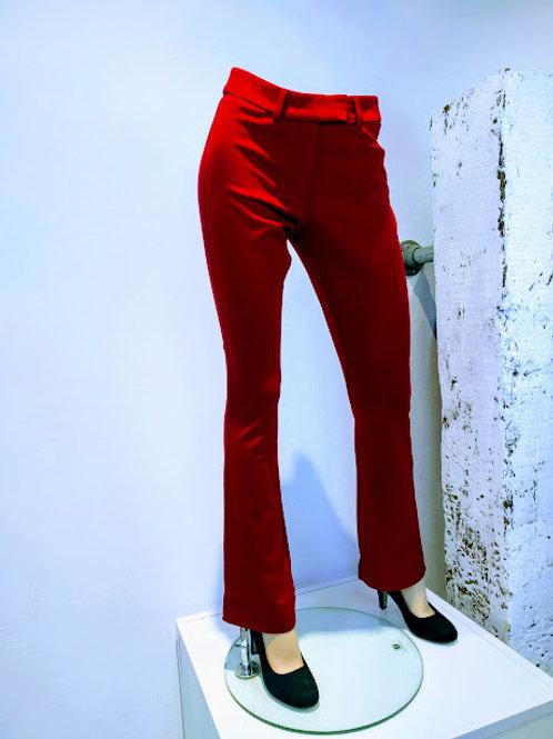 Iris | pantalon