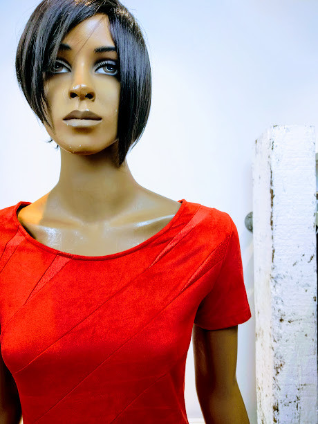 Maxine jurk isuede rood.jpg