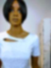 zakelijk kledingadvies utrecht kantoor bedrijfsleven stylingtips kleding advies mooie zakelijke jurken werk petrol zwart kleuren