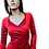 Thumbnail: Alexia | top | rood