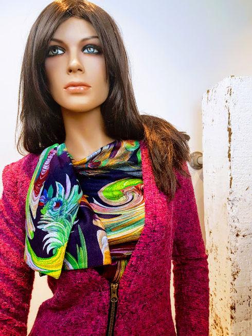 W&G wgdesigns w&gdesigns styling kledingadvies kleuradvies stylingtips tips utrecht zadelstraat gratis stylingdiensten kleurrijke bijzondere exclusieve mooie uitgesproken aparte kleding mode fashion winkel leuke exclusief