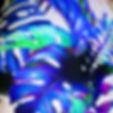 print blad blauw vierkant.jpg