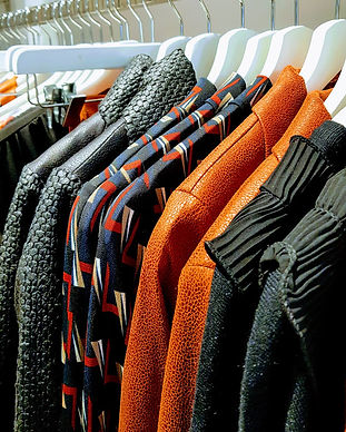 Onze collecties | W&G designs en styling Utrecht exclusieve en kleurrijke kleding voor vrouwen carierevrouwen