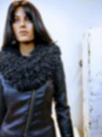 frederique jas zwart gevoerd utrecht stoere.jpg