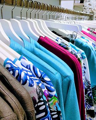 Exclusieve mode | W&G designs en styling Utrecht exclusieve en kleurrijke kleding voor vrouwen carierevrouwen