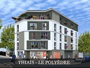 THIAIS Le Polyedre copie.png