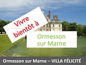 Vivre bientot a Ormesson sur Marne.png
