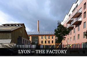 Lyon The Factory.png
