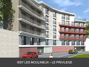 Le Privileve.png
