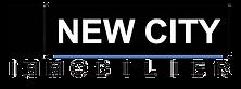 Logo NCI sans fond et blanc.png