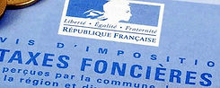 Taxe Fonciere.jpg