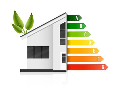 durable ecologie.jpg