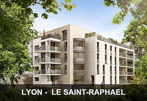 Le Saint_raphael.png