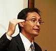 Sergio Veltri