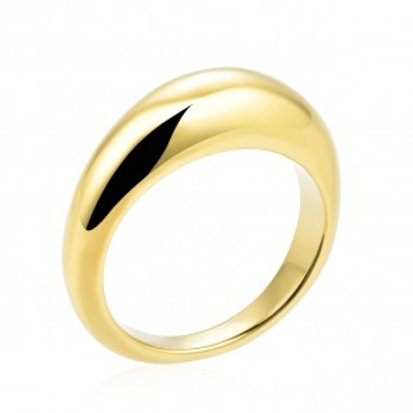 ARC RING Gold