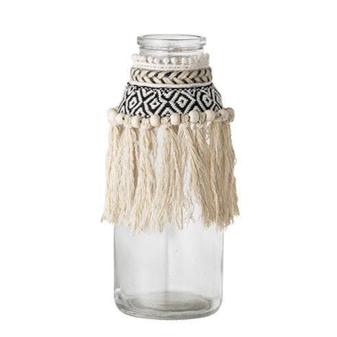 Vase BLOOMINGVILLE
