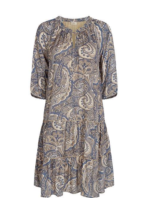 Kleid MOS MOSH