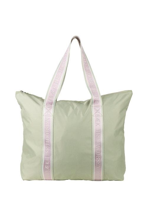 Shopperbag ILSE JACOBSEN