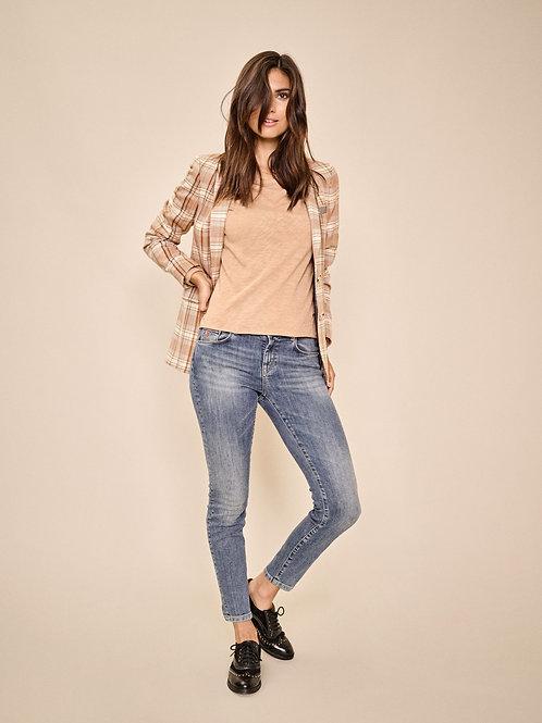 Jeans MOS MOSH