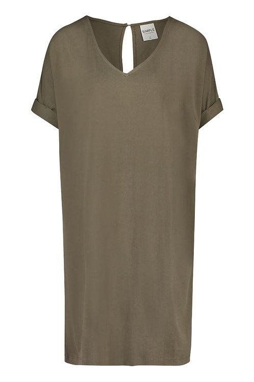 Kleid SIMPLE