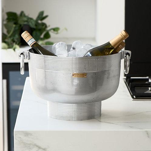 Champagnerkühler RIVIERA MAISON