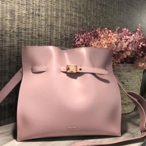 Handtasche INYATI