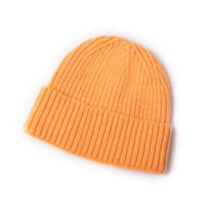 Mütze PEACH