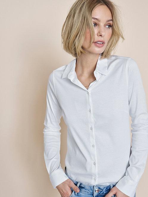 Shirt MOS MOSH