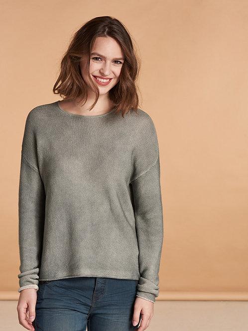 Pullover NILE