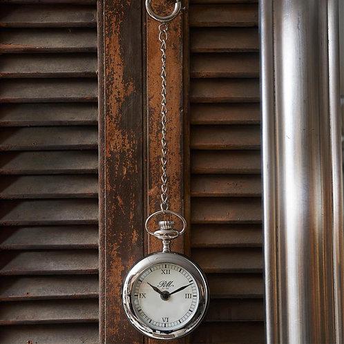 Uhr RIVIERA MAISON