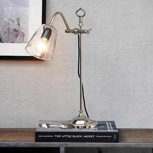 Schreibtischlampe RIVIERA MAISON